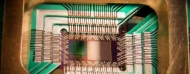 How Quantum Computing Will Change The World And When *You* Will Have One