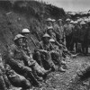 From the Old World to the New World | How WWI changed the World