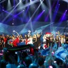 Why Australia Loves Eurovision