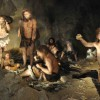 The Other Humans | The Neanderthals and The Denisovans