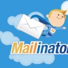 Mailinator – Free. Disposable. Email.
