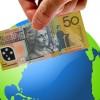 Sydney forex send money remittance transfer to pakistan from australia