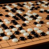 Google's DeepMind Reaches New Height After Defeating Top Go Player