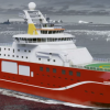 Boaty McBoatface  & The Top 5 Online Poll Fails
