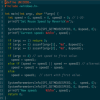 A Better Text Editor Than Vim Now Exists—But Why Does Nobody Use It?
