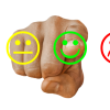 Stop Bad Reviews Online From Misrepresenting Your Business—The Ultimate Guide by dLook