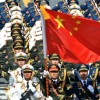 What Happens If Autocratic China Becomes The Next Superpower?