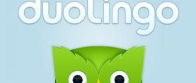 Duolingo – Free Language Education for the World