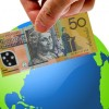 Sending Money Home – Is Remittance on the Rise?