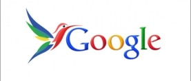 Google's Search Algorithms and How They Affect You