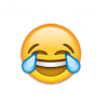 Why an emoji was awarded word of the year by Oxford Dictionary