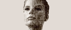 RankBrain : Machine Learning & What's To Come