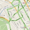 Changes to Google Maps Standard Plan could Cost you Money