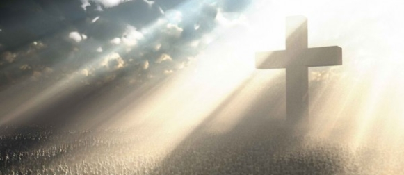 Christian Conservatism Made Society—Says Progressive Agnostic …And Is Not Evil