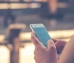 Google's New Technology (AMP) Can Make Your Mobile Site Load Instantaneously