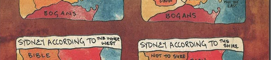 Sydney Insight