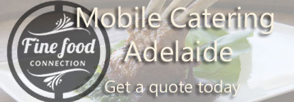 Mobile Catering Reynella