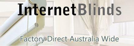 Online Blind Solutions Canberra