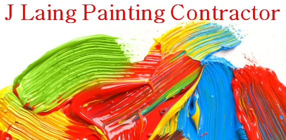 Painting Contractor Coombabah