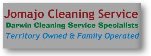 Cleaning Services Darwin