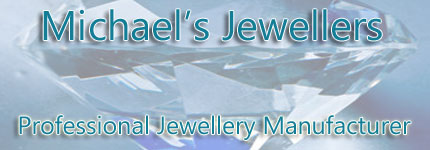 Jewellery Manufacturer Adelaide