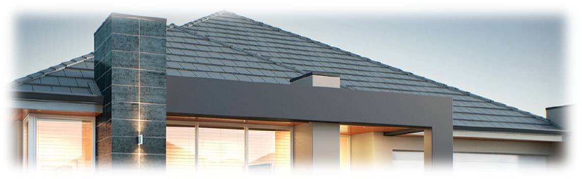Roofing Services North Perth