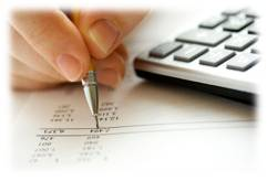 Bookkeeping Services Reservoir