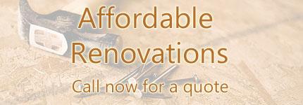 Handyman Services Bradfordville