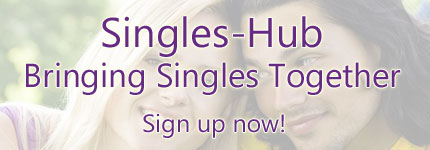 Online Dating Adelaide