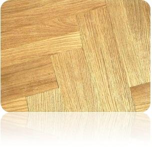 Floor Services Craigie