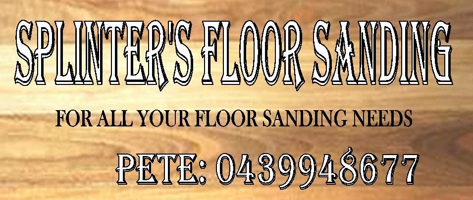 Floor Services Craigie Floor Sanding Hillarys Floor