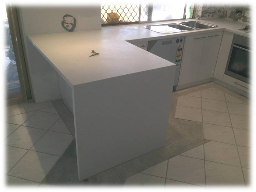 Bathroom Renovations Mandurah
