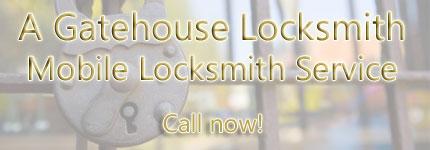 24/7 Locksmith Oakleigh South