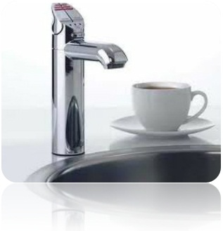 Boiling Water Taps Macleod