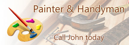 Handyman Services Doncaster