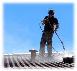 Strata Cleaning Wollongong