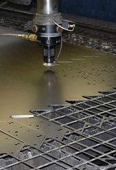 Metal Fabrication Dandenong