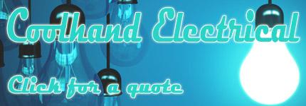 Electricians Essendon