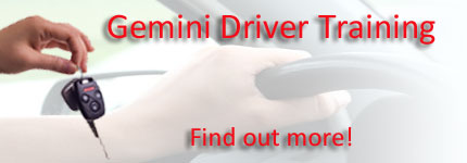 Driving Lessons Gawler