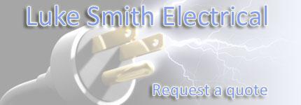 Emergency Electrician Sunbury