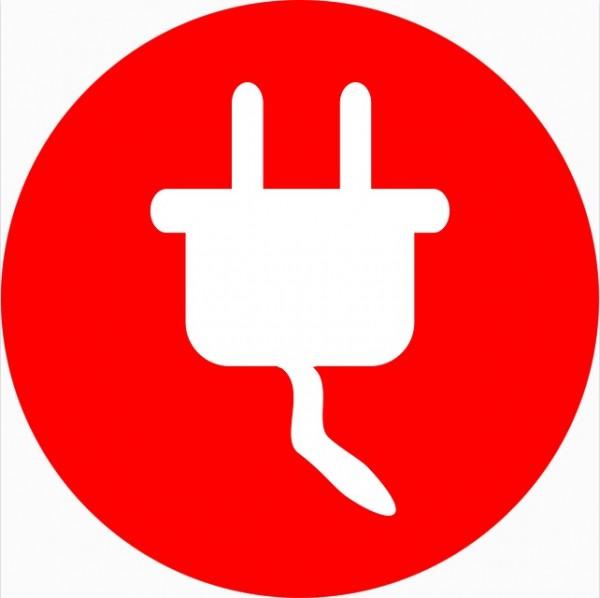 Electrician Manoora