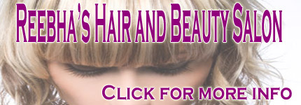Hair Salon Campbellfield