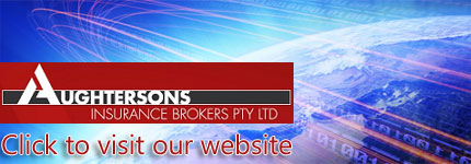 Industrial Insurance Mitcham