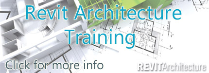 Revit Architecture Parramatta