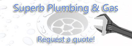 Plumber Atwell