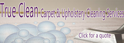 Carpet Cleaning Glen Waverly