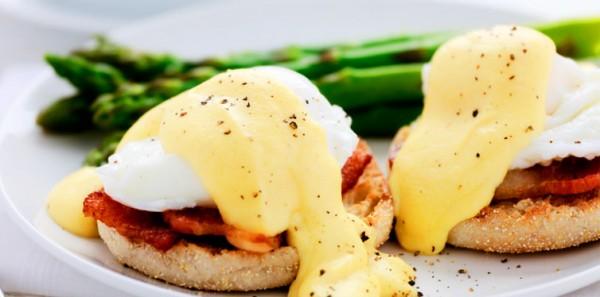 woodwoolstool: sunday morning breakfast |Sunday Morning Breakfast