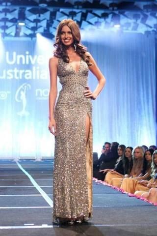 Evening Dresses Outlet Melbourne Plus Size Dresses