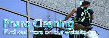 Office Cleaning Frenchs Forest