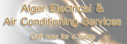 Electrician Oakhurst